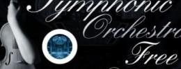EastWest regala Symphonic Orchestra Free