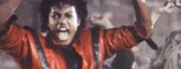 """""""Thriller"""", de Michael Jackson, será preservado para siempre"""