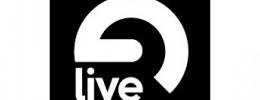 Ableton detiene el desarrollo para enfocarse en corregir errores de Live 8