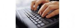 """Webs """"piratas"""": se podrán cerrar en un mes, con orden judicial"""