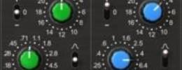 Nuevo ecualizador McQ de PSP audioware