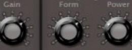 Nuevo plugin MaxBwide de Soundspectral