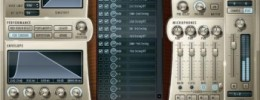 Más detalles de Hollywood Strings, lo nuevo de EastWest