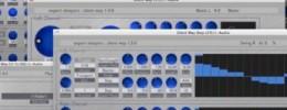 Dos nuevos plugins para la suite Silent Way de Expert Sleepers
