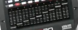 Rumor: Nuevo Akai APC20 en el NAMM