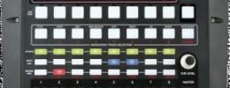 Ya es oficial: Akai anuncia el controlador APC20 para Ableton Live