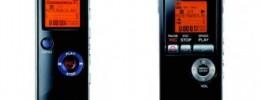 Nuevas grabadoras Pocketrak C24 y Pocketrak W24 de Yamaha