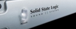 X-Patch de Solid State Logic ya es oficial