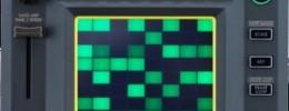 Korg presenta el sinte Kaossilator Pro