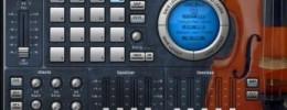 SONiVOX lanza Playa - Hip Hop Strings