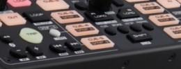 Nuevo controlador DN-HC1000S de Denon