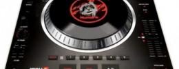 Nuevo controlador V7 de Numark