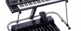 Roland anuncia V-Combo VR-700