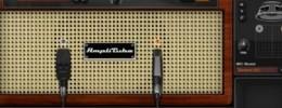 IK Multimedia presenta AmpliTube 3