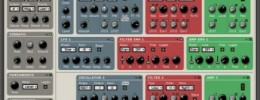Applied Acoustics Systems lanzará versiones 64-Bit de todos sus plugins