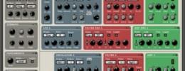 Applied Acoustics Systems lanzará versiones 64-Bit de todos sus plugins