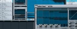 PreSonus anuncia una nueva actualización de Studio One