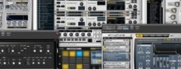 Digidesign presenta Instrument Expansion Pack para Pro Tools