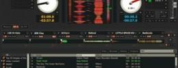 Segunda versión de Serato Scratch Live