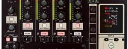 Nuevo mixer DN-X1600 de Denon DJ