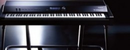Roland presenta V-Piano Evolution