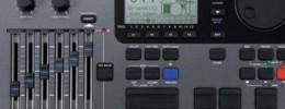 Nuevo módulo de baterías DM10 de Alesis