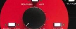 SM Pro Audio lanza MPatch 2.1