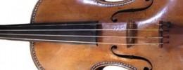 Un violín tratado con hongos suena mejor que un Stradivarius