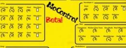 MoControl, un controlador VST para DSi Mopho