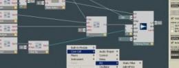 Native Instruments confirma el desarrollo de nueva versión de Reaktor y actualiza Kontakt Player