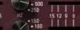 Softube lanza Trident A-Range EQ