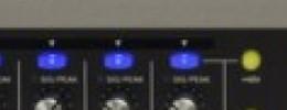Rebaja de precios permanente para las interfaces MR816 X y MR816 CSX de Steinberg