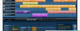 Magix lanza Music Maker 16