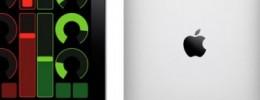 Apple iPad vs Jazzmutant Lemur: multitouch en el estudio y en directo