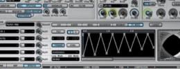 Nuevas funciones para Camel Audio Alchemy