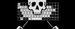 Acuerdo secreto para sabotear la piratería en Internet