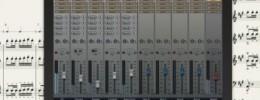 Notion Music lanza una versión especial de Notion para Vienna Symphonic Library
