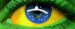 Brasil tendrá la ley más progresista del mundo en materia de derechos de autor