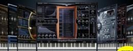 Hasta un 70% de descuento en Complete Composers Collection de EastWest