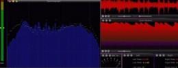Nuevas funciones para Spectre de Audiofile Engineering