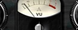 Beta pública de FerricTDS 1.5 de Variety Of Sound