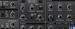 DiscoDSP lanza el sinte Discovery Pro R5