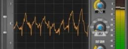 Voxengo actualiza el compresor Polysquasher