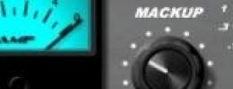 Antress lanza dos nuevos plugins gratuitos