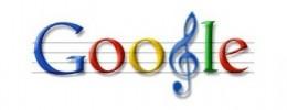 Los blogs cerrados por Google vuelven a estar online