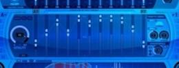 Nueva versión de Spectralive NXT de Crysonic