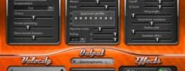 Nueva expansión CL1 para Pianoteq