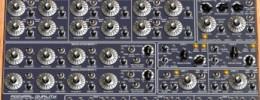 Nueva versión AudioUnit de Poly-Ana y L'il Poly-Ana de Admiral Quality