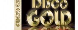 Nueva librería Disco Gold de Zero-G
