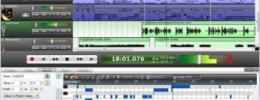Ya está disponible Acoustica Mixcraft 5